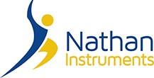 Nathan Instruments