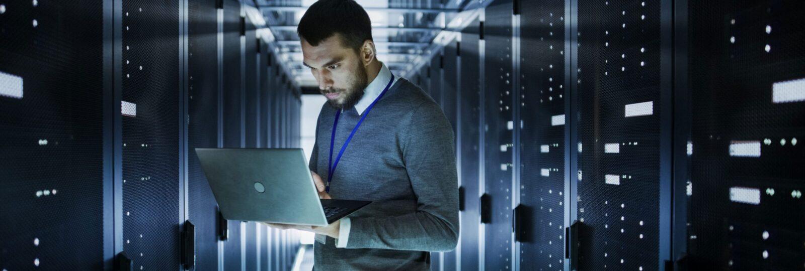 Assistenza informatica da remoto a Milano e Ict Outsourcing